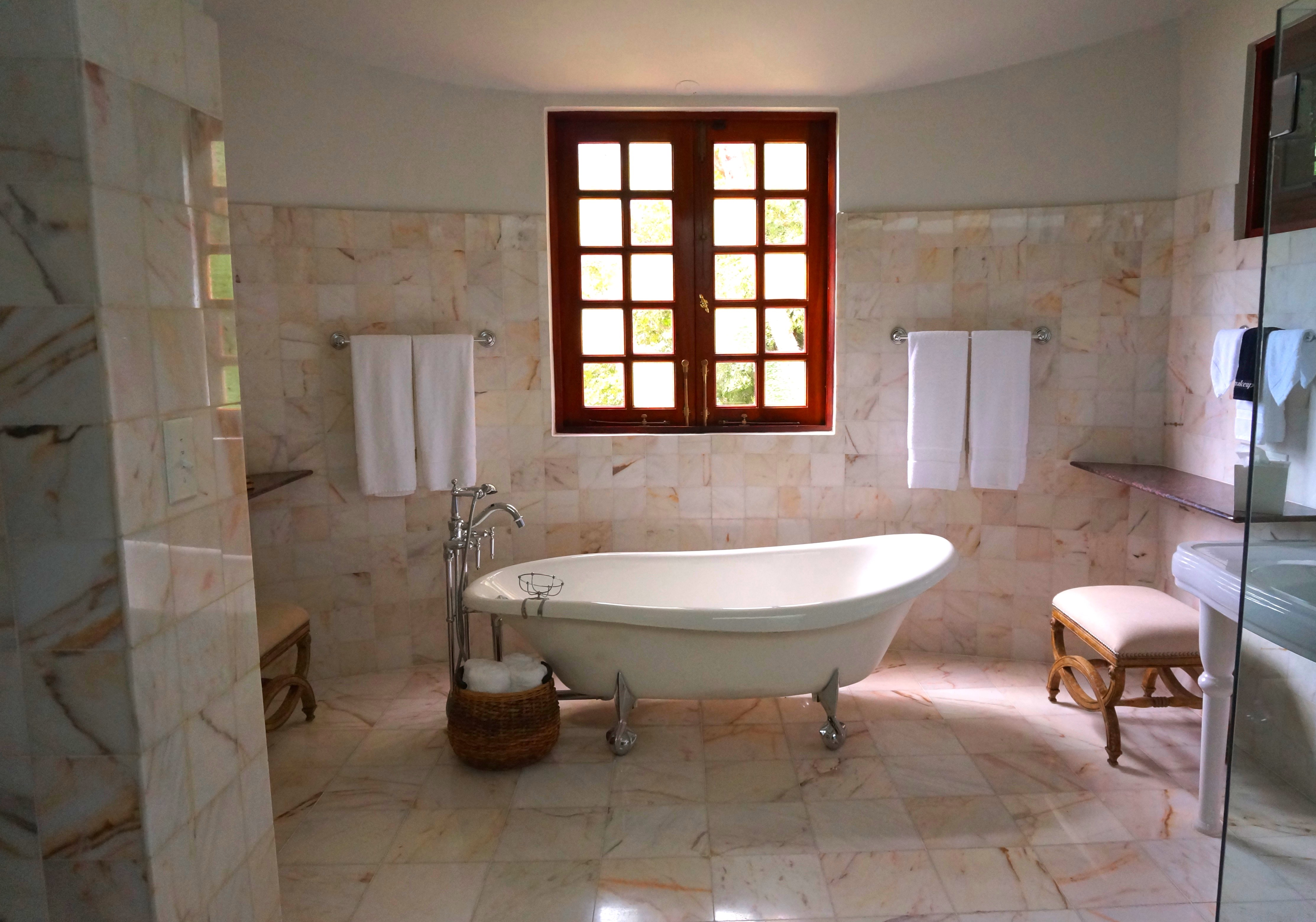 bathroom remodeling store. Fine Bathroom Bryn Mawr Flooring Store With Bathroom Remodeling Store